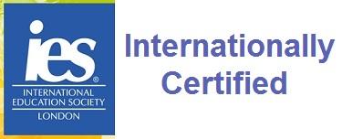 logo-certified45 ies