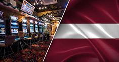 Ievads kazino spēlēs Latvijā
